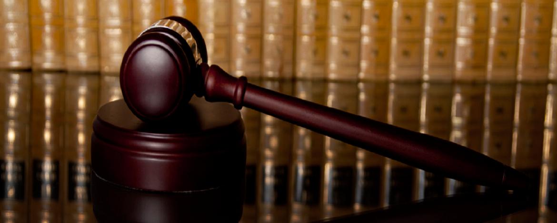 Civil, Labour and Criminal Litigation