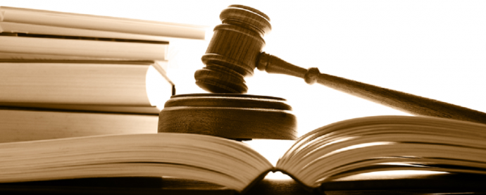 Notaries & Conveyancers,  Executors & Administrators Of Estates